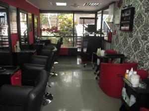 Negocio o Empresa En Venta En Caracas - Sebucan Código FLEX: 17-10180 No.7