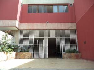 Local Comercial En Ventaen Barquisimeto, Parroquia Catedral, Venezuela, VE RAH: 17-10020