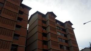 Apartamento En Ventaen Caracas, Terrazas De Guaicoco, Venezuela, VE RAH: 17-10025