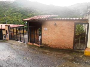 Casa En Ventaen Caracas, Caicaguana, Venezuela, VE RAH: 17-10028