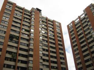 Apartamento En Venta En Caracas, Lomas Del Avila, Venezuela, VE RAH: 17-10188