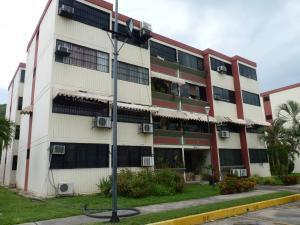 Apartamento En Venta En Turmero, Campo Alegre, Venezuela, VE RAH: 17-10029