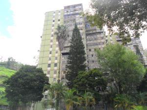 Apartamento En Venta En Carrizal, Municipio Carrizal, Venezuela, VE RAH: 17-10034