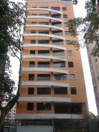 Apartamento En Venta En Valencia, Terrazas De Los Nisperos, Venezuela, VE RAH: 17-9851