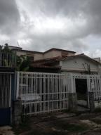 Casa En Venta En Caracas, Vista Alegre, Venezuela, VE RAH: 17-10146