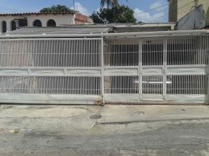 Casa En Alquiler En Barquisimeto, Parroquia Catedral, Venezuela, VE RAH: 17-10042