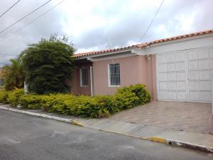 Casa En Ventaen Cabudare, La Piedad Norte, Venezuela, VE RAH: 17-10044