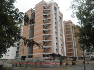 Apartamento En Venta En Maracay, San Jacinto, Venezuela, VE RAH: 17-10050