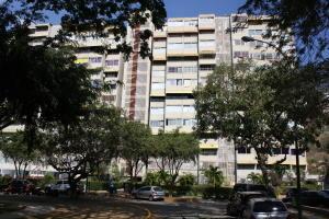 Apartamento En Ventaen Caracas, La Bonita, Venezuela, VE RAH: 17-10051