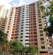 Apartamento En Venta En Valencia, La Trigaleña, Venezuela, VE RAH: 17-10065