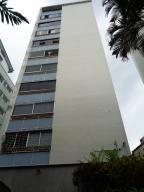Apartamento En Ventaen Caracas, La Florida, Venezuela, VE RAH: 17-10098