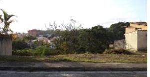 Terreno En Venta En San Antonio De Los Altos, Parque El Retiro, Venezuela, VE RAH: 17-8641