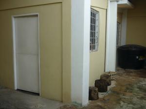 Casa En Venta En La Morita, La Rosaleda, Venezuela, VE RAH: 17-10061