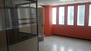 Oficina En Alquileren Maracaibo, Avenida Bella Vista, Venezuela, VE RAH: 17-9769