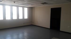 Oficina En Alquileren Maracaibo, Avenida Bella Vista, Venezuela, VE RAH: 17-9772