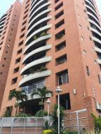 Apartamento En Venta En Caracas, Los Dos Caminos, Venezuela, VE RAH: 17-10066
