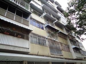Apartamento En Ventaen Caracas, Los Caobos, Venezuela, VE RAH: 17-10064