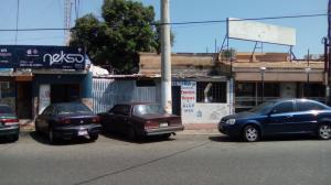 Local Comercial En Venta En Maracaibo, Veritas, Venezuela, VE RAH: 17-10072