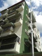 Apartamento En Venta En Caracas, Las Acacias, Venezuela, VE RAH: 17-10086