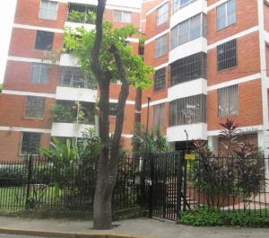 Apartamento En Venta En Caracas, Sebucan, Venezuela, VE RAH: 17-10068