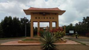 Casa En Venta En Maracaibo, Via La Concepcion, Venezuela, VE RAH: 17-10076