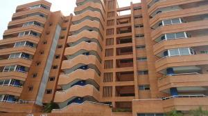 Apartamento En Ventaen Lecheria, El Morro I, Venezuela, VE RAH: 17-10080