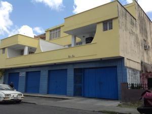 Apartamento En Venta En Acarigua, Centro, Venezuela, VE RAH: 17-10081