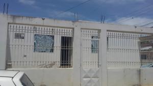 Casa En Venta En Barquisimeto, Parroquia El Cuji, Venezuela, VE RAH: 17-10088