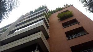 Apartamento En Ventaen Caracas, Campo Alegre, Venezuela, VE RAH: 17-10091