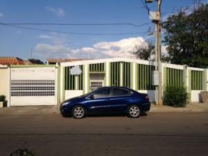 Casa En Venta En Maracaibo, San Rafael, Venezuela, VE RAH: 17-10102