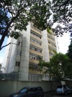 Apartamento En Ventaen Caracas, El Paraiso, Venezuela, VE RAH: 17-10101
