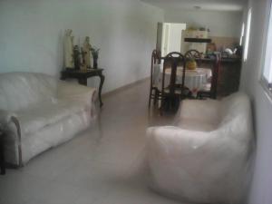 Casa En Venta En Maracaibo, Cuatricentenario, Venezuela, VE RAH: 17-10090