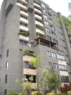 Apartamento En Ventaen Caracas, La Florida, Venezuela, VE RAH: 17-10107