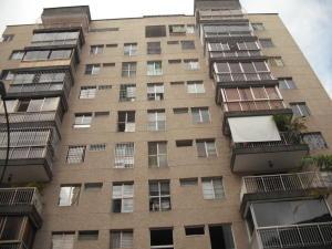 Apartamento En Ventaen Caracas, La Boyera, Venezuela, VE RAH: 17-10109