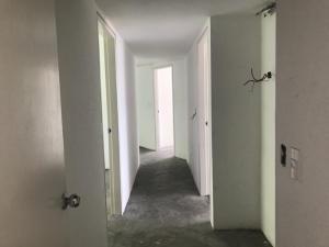 Apartamento En Venta En Caracas - Las Mercedes Código FLEX: 17-10108 No.11