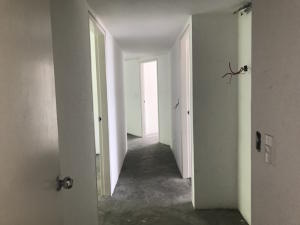 Apartamento En Venta En Caracas - Las Mercedes Código FLEX: 17-10110 No.10