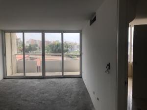 Apartamento En Venta En Caracas - Las Mercedes Código FLEX: 17-10110 No.11