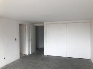 Apartamento En Venta En Caracas - Las Mercedes Código FLEX: 17-10110 No.16
