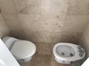 Apartamento En Venta En Caracas - Las Mercedes Código FLEX: 17-10110 No.13