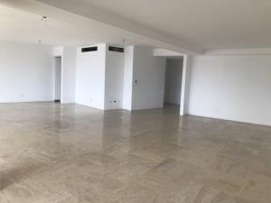 Apartamento En Venta En Caracas - Las Mercedes Código FLEX: 17-10113 No.4