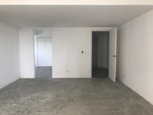 Apartamento En Venta En Caracas - Las Mercedes Código FLEX: 17-10113 No.17