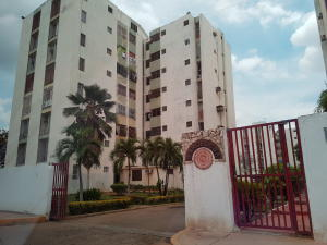 Apartamento En Venta En Maracaibo, La Florida, Venezuela, VE RAH: 17-10118