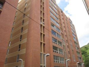 Apartamento En Ventaen Caracas, El Encantado, Venezuela, VE RAH: 17-10117