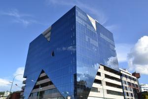 Oficina En Ventaen Caracas, Las Mercedes, Venezuela, VE RAH: 17-14966