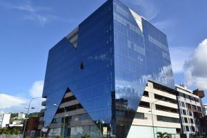 Oficina En Ventaen Caracas, Las Mercedes, Venezuela, VE RAH: 17-14967