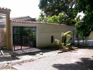 Casa En Venta En Caracas, Vista Alegre, Venezuela, VE RAH: 17-10124