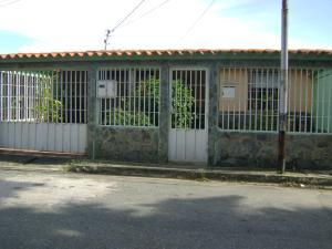 Casa En Venta En Cabudare, Valle Hondo, Venezuela, VE RAH: 17-10144