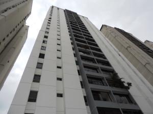 Apartamento En Ventaen Caracas, El Cigarral, Venezuela, VE RAH: 17-10127