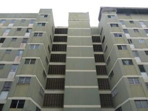 Apartamento En Venta En Caracas, Chuao, Venezuela, VE RAH: 17-10140