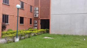 Apartamento En Venta En Municipio San Diego, El Tulipan, Venezuela, VE RAH: 17-10150